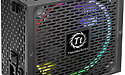 Thermaltake kondigt ToughPower Grand met 80 Plus Platinum certificering aan