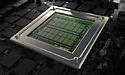 Benchmark GeForce GTX 1070 Ti verschijnt online