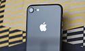 Apple iPhone 7 wordt meer verkocht dan iPhone 8