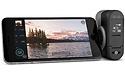 DxO komt met Android-model, Facebook Live-ondersteuning en batterijgrip voor One-camera