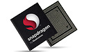 Qualcomm lanceert mid-range Snapdragon 636