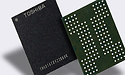 Ransomware kost Toshiba zo'n 400.000TB SSD opslag