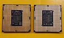 """ASUS productmanager: """"Geen technische beperking om 8e generatie desktop-chips in Z270-moederbord te ondersteunen"""""""