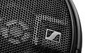 Sennheiser introduceert HD 660 S open, dynamische hoofdtelefoon