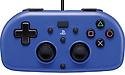 Sony introduceert compacte PlayStation 4-controller voor kinderen