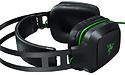 Razer vernieuwt Electra V2 gaming-headsets met metalen frame en beter comfort