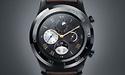 Huawei onthult Watch 2 Pro met eSIM-ondersteuning