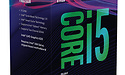 Intel Coffee Lake verkrijgbaarheid update: vooral i5 8600K blijft schaars