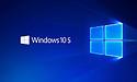 Update: Overstap van Windows 10 S naar Windows 10 Pro niet altijd gratis