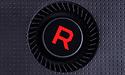 'AMD geeft opnieuw korting op inkoopprijs RX Vega'