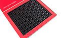 Pas je mechanische toetsenbord aan met de Cherry MX Developer Kit