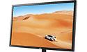 "AOC introduceert goedkoopste 31,5"" 1440p-monitor, incl. FreeSync"