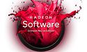 AMD's nieuwste driver ondersteunt 12 GPU's en haalt meer uit Vega56 in Windows 10