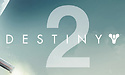 'Destiny 2 bant automatisch bij opstarten met FPS-meter, streaming- of benchmark-software'