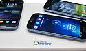 Apple neemt fabrikant van draadloze opladers Powerby Proxi over