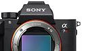 Sony lanceert A7R III met snellere beeldverwerking, langere accuduur, pixel shift opnames en HDR-video