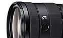 Sony komt ook met 24-105mm f/4 FE-lens en kondigt ontwikkeling 400mm f/2.8 G Master aan