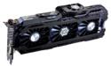 Verschillende fabrikanten kondigen eigen versies van GTX 1070 Ti aan