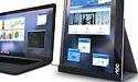 AOC brengt USB-C-monitor voor gebruik bij laptops uit
