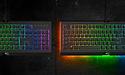 Razer Cynosa Chroma-toetsenborden met verlichting