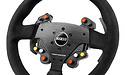 Thrustmaster komt met Sparco R383-stuur voor rallyliefhebber