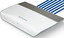 Netgear brengt nieuwe GS908 en GS908E switches op de markt met USB-oplaadpoort