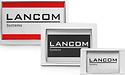 [Pro] Lancom breidt Wireless ePaper-aanbod uit