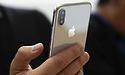'Apple wil Qualcomm-chips compleet mijden'