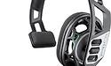 Nieuwe gaming headsets bij Plantronics, waaronder met Dolby Atmos