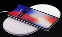 Gestabiliseerde productie opent weg naar nieuwe iPhone X-modellen