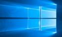 Microsoft beëindigt op 31 december Windows 10-upgradeprogramma voor gebruikers van ondersteunende technologieën