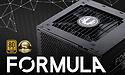 BitFenix introduceert Formula Gold-voedingen