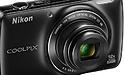 Nikon sluit compactcamera-fabriek wegens concurrentie smartphones