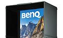 BenQ SW271 is vijfde HDR10-monitor op de markt