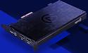 4K60 Pro capture card van Elgato kan 4K op 60 fps en 1440p op 144 Hz opnemen