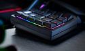 Razer introduceert ook Tartarus V2 gaming keypad