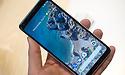 'Google Pixel 2 XL benut niet het volledige vermogen van de meegeleverde oplader'