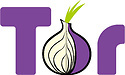 Bug in Torbrowser voor macOS en Linux lekt persoonlijk IP-adres gebruiker - update
