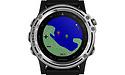 Garmin komt met duikers-smartwatch die zuurstof en decompressie bijhoudt