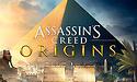 MSI bundelt Assassins Creed: Origins als vierde fabrikant bij aanschaf moederbord