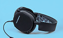 SteelSeries kondigt Arctis 3-headset met Bluetooth aan