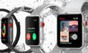 Apple breidt bevoorradingsketen voor Apple Watch mogelijk verder uit