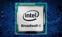 Intel kondigt einde van leveringen Broadwell-E-processors aan