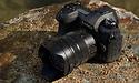 Panasonic brengt G9-systeemcamera en telelens volgend jaar uit