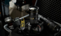 Nikon stopt verkoop camera's in Brazilië