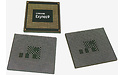 Samsung geeft eerste details Exynos 9 Series 9810 voor Galaxy S9