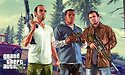 GTA V is bestverkochte game in VS aller tijden