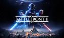 Systeemeisen Star Wars Battlefront II verschijnen online