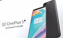 Volledige specificatielijst OnePlus 5T te vroeg online gezet