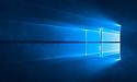 Windows 10 Fall Creators update logt gebruikers in op achtergrond